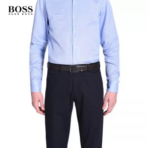 חגורה של HUGO BOSS