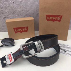 חגורה של LEVI'S