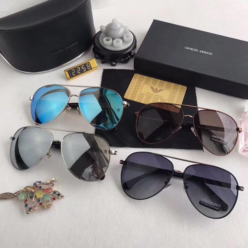 משקפי שמש, משקפי שמש לגברים, ארמני, ARMANI, עליאקספרס, קניות אונליין