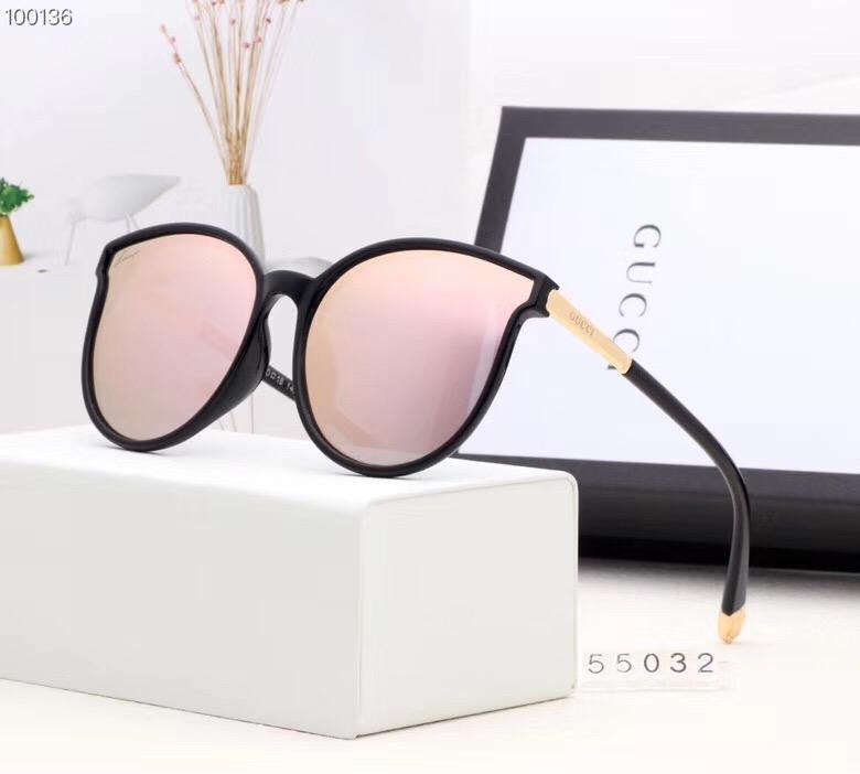 משקפי שמש, משקפי שמש לנשים, דגמים אחרונים, מותגים, GUCCI, גוצ'י, עליאקספרס, ALIEXPRESS