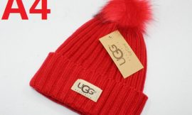 כובעים של UGG