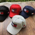 כובעים, כובע, טומי הלפיגר, TOMMY HILFIGER, מותגים, אופנה, קניות, עליאקספרס