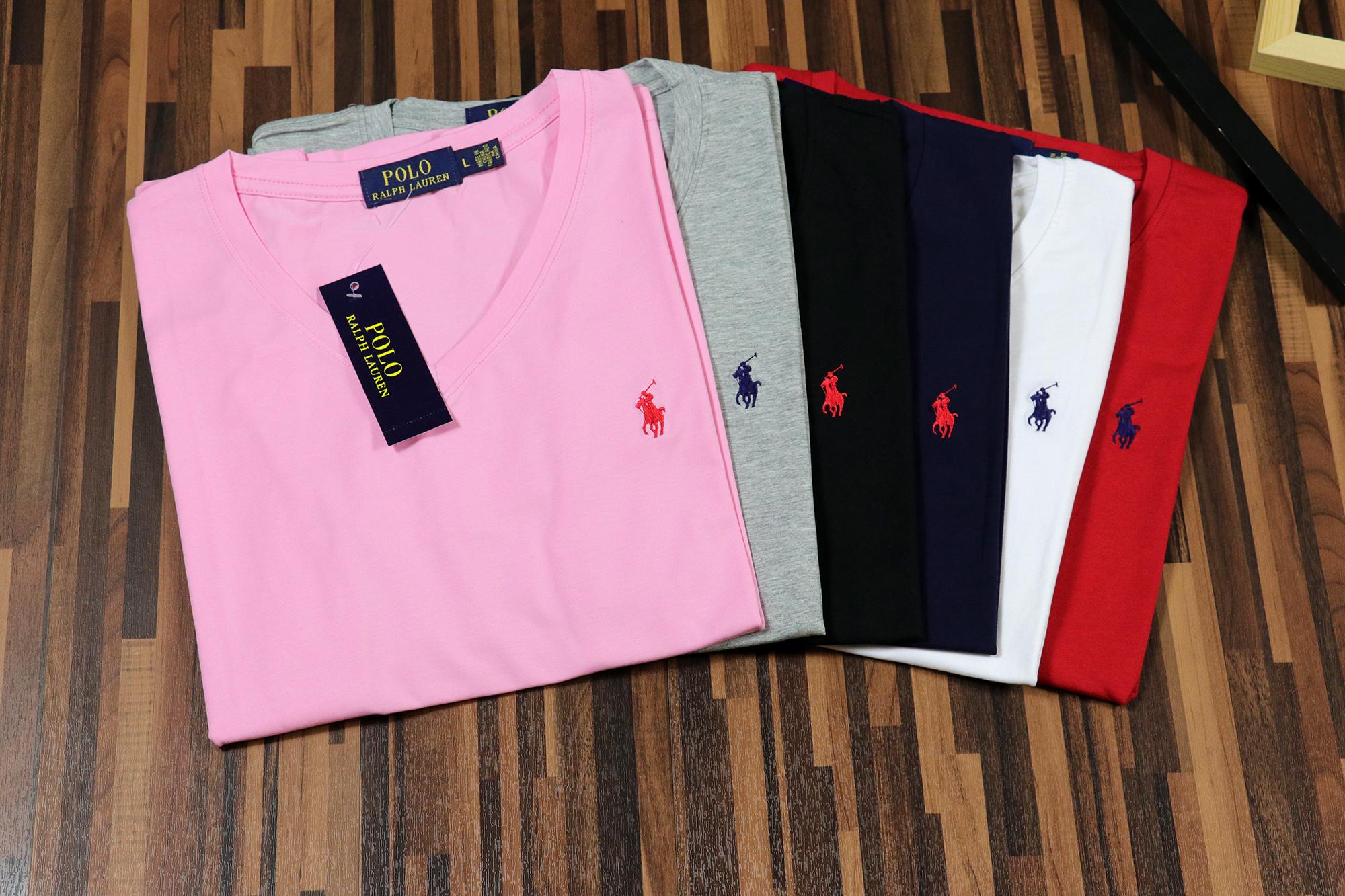 חולצות בייסיק, חולצות BASIC, חולצות לנשים, ספורט, ברנשים, מותגים, ראלפ לורן, RALPH LAUREN