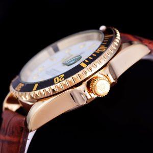 שעון ROLEX לגברים