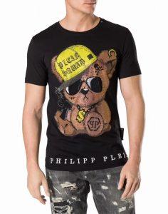 חולצות של PHILIPP PLEIN