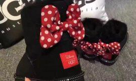 נעליים של UGG