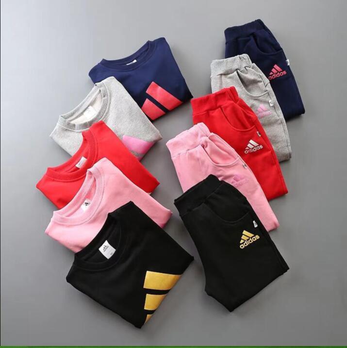 חליפות ADIDAS לילדים
