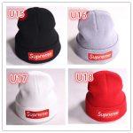 כובעים של SUPREME, כובעים לנשים, כובעים לגברים, כובעים של סופרים
