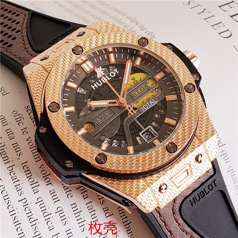 ? שעון של HUBLOT ?