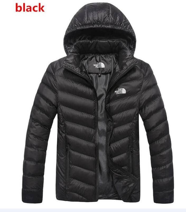מעילים חמים לחורף 2018, מעילים לגברים, מעילים איכותיים, מעילים של THE NORTH FACE