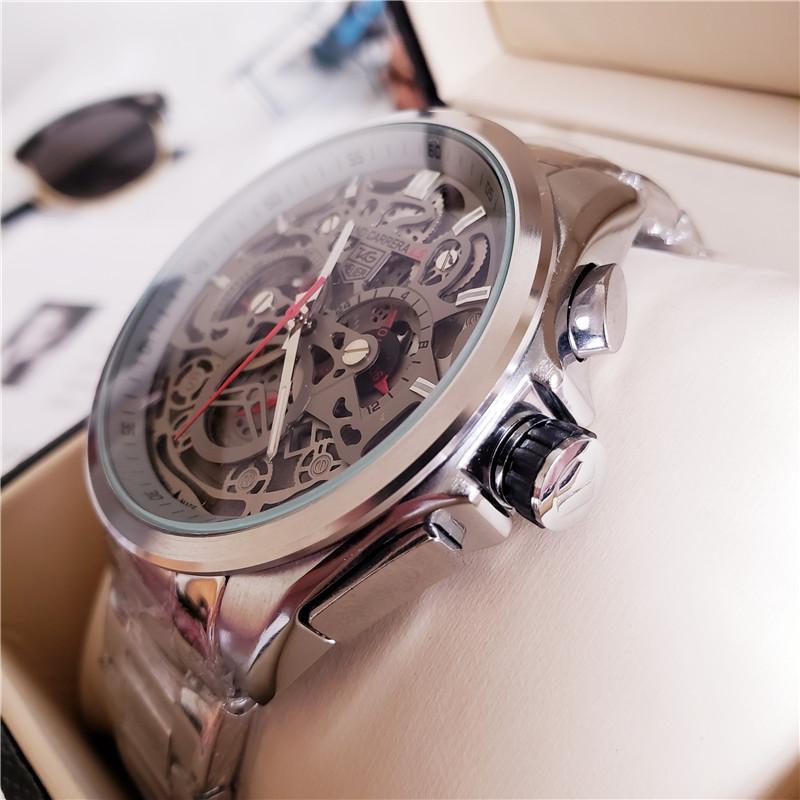 שעון TAG, שעון לגבר, שעונים לגברים, שעוני יוקרה