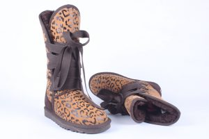 ❄️ נעליים של UGG ❄️
