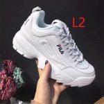 נעלי ספורט של FILA, נעסי ספורט איכותיות, נעלי ספורט לנשים, נעלי ספורט לגברים