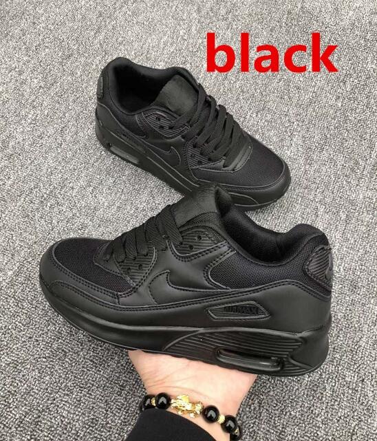 נעלי ספורט, נעליים לריצה, נעלי ספורט של NIKE, NIKE AIR MAX, נעלי ספורט של נייק