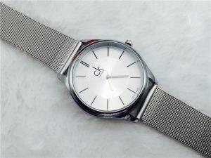 🔥 שעון של CALVIN KLEIN 🔥