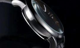 ? שעון של ARMANI ?