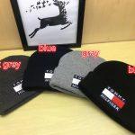 כובעים, כובע, כובעים של טומי הילפיגר, כובעים של TOMMY HILFIGER