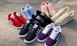 ⚽ נעליים של ADIDAS ⚽