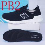 נעלי ספורט, נעליים של ניו באלאנס, נעלי NEW BALANCE, נעליים של NEW BALANCE