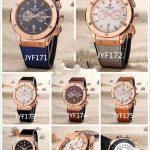 שעון של הובלוט, שעונים של HUBLOT, שעונים לגבר, שעונים לגברים, שעון לגבר מתנה