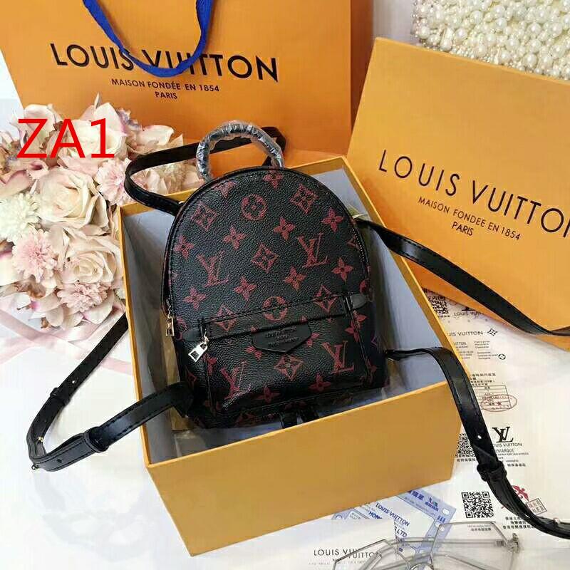 תיק של לואי ויטון, תיק של LV, תיק של LOUIS VUITTON, מתנה לאישה, מתנה לחברה