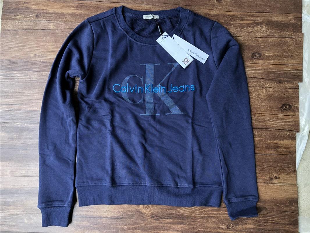 חולצות לנשים, חולמות של קלוין קליין, חולצות של CALVIN KLEIN, חולצות לחורף, חולצות ארוכות זולות, חולצות זולות