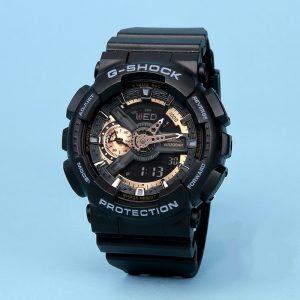 ? שעון של G-SHOCK ?