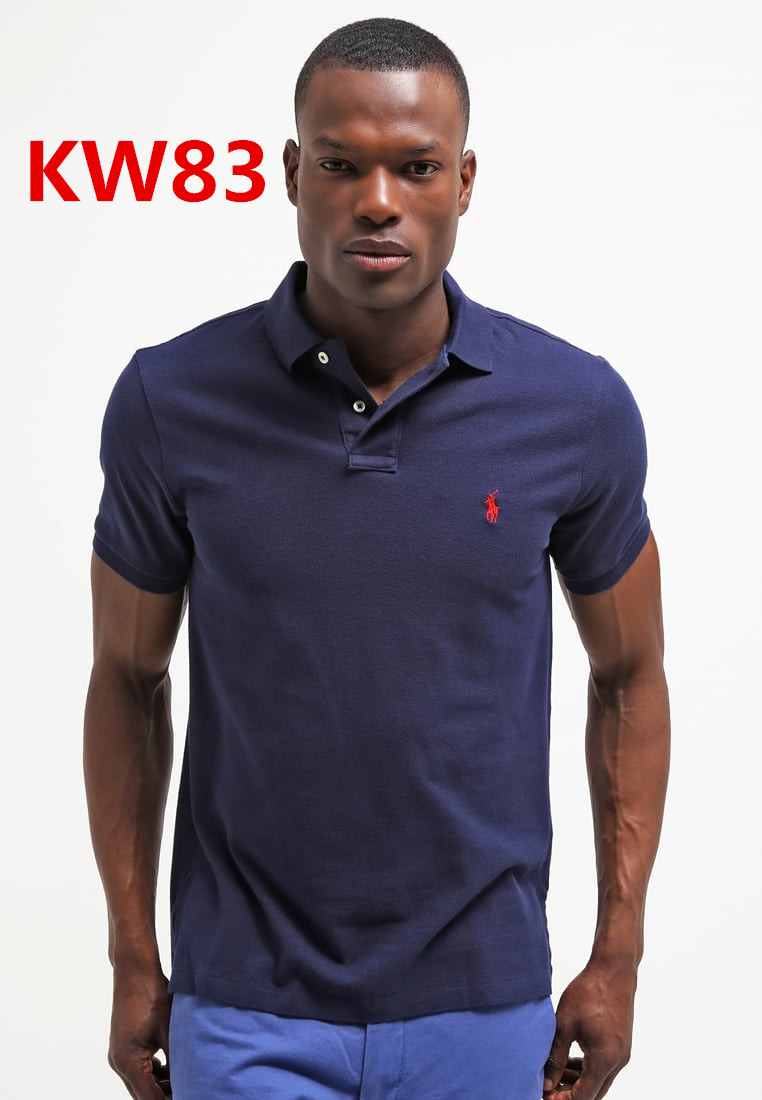 חולצות פולו, חולצות של ראלף לורן, חולצות פולו לגברים, חולצות בייסיק, חולצות לעבודה