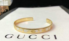❤️ צמיד של GUCCI ❤️