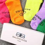 גרביים של BALENCIAGA, גרביים של בלנסיאגה, גרביים לנשים, גרביים לגברים