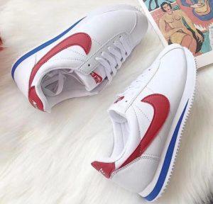 ?♀️ נעליים של NIKE ?♂️