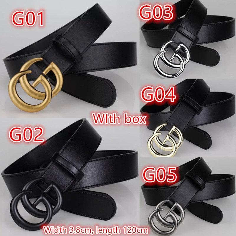 חגורות של גוצ'י, חגורות של GUCCI, חגורה לנשים, חגורות לנשים