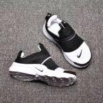 נעליים של NIKE, נעליים לילדים, נעליים של נייק