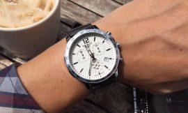 ? שעון של TISSOT ?