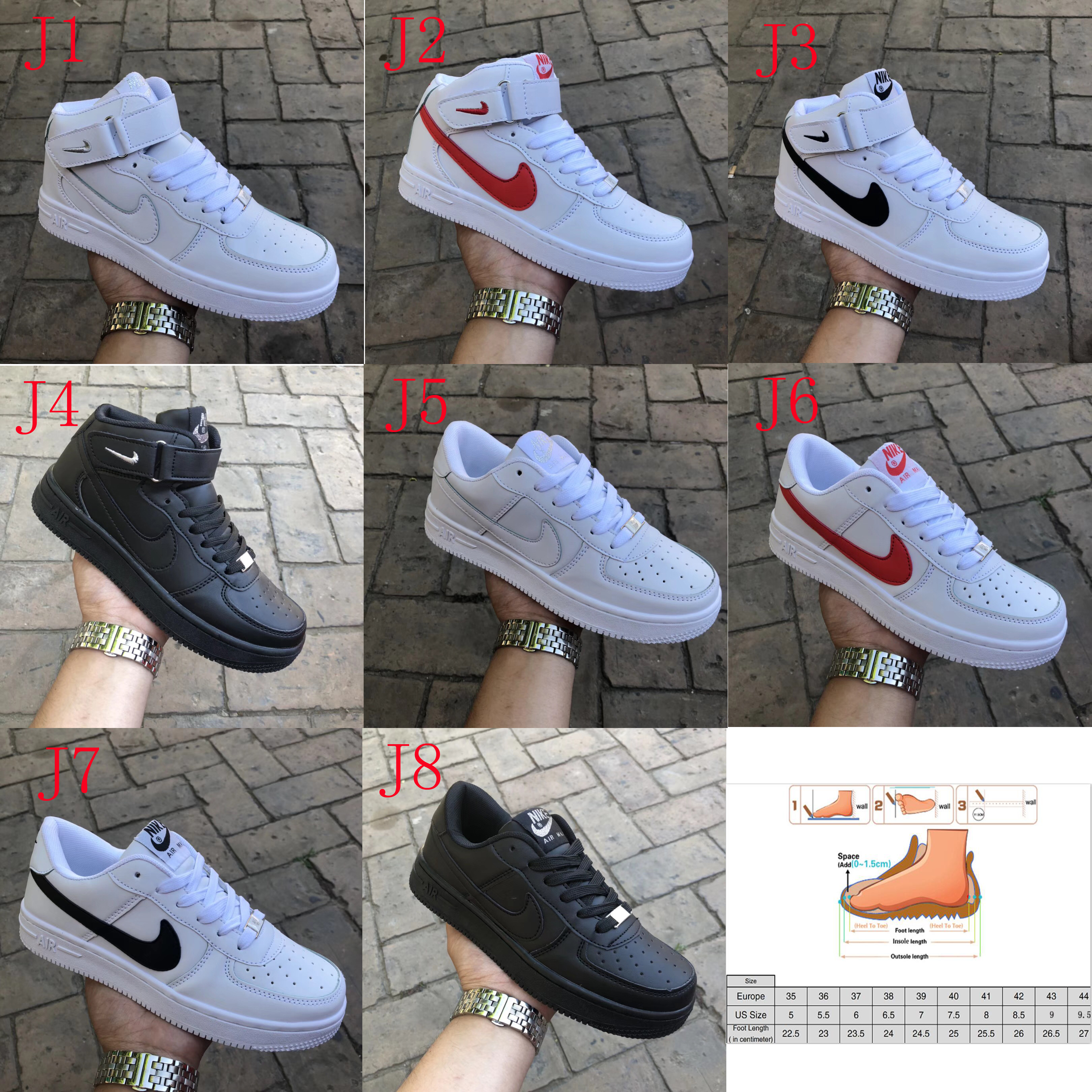 נעליי ספורט, נעלי ספור, נעלי ספורט של NIKE, נעליי ספורט של נייק, נעליי ספורט לגברים, נעלי ספור לנשים