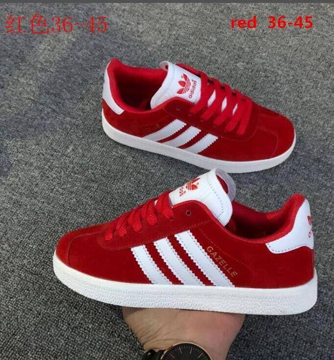 נעלי ספורט, נעלי ספורט לנשים, נעלי ספורט לדברים, נעלי ספורט של ADIDAS, אדידס, GAZELLE, נעלים של אדידס גאזל
