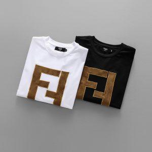 ? חולצות של FENDI ?