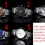 שעון של ארמני, שעון של ARMANI, שעונם לגבר, שעון לגברים, שעוני יוקרה