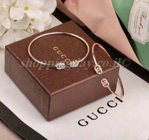 💖 צמידים של Gucci 💖