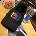 🧢 כובעים של Nike ו – Balenciaga 🧢