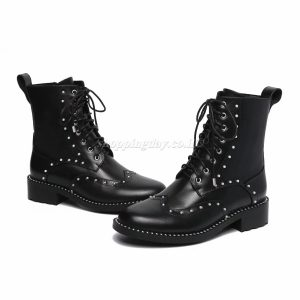 💜 נעליים של Jimmy Choo 💜