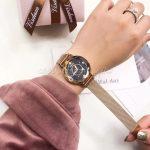 ⚡️ שעון של Chanel ⚡️