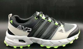 🏋️♂️ נעליים של Adidas 🏋️♂️