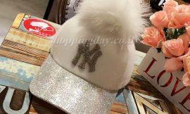 💝 כובעים של New Era 💝