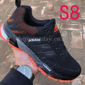 ⚽️ נעליים של Adidas לנשים ולגברים ⚽️