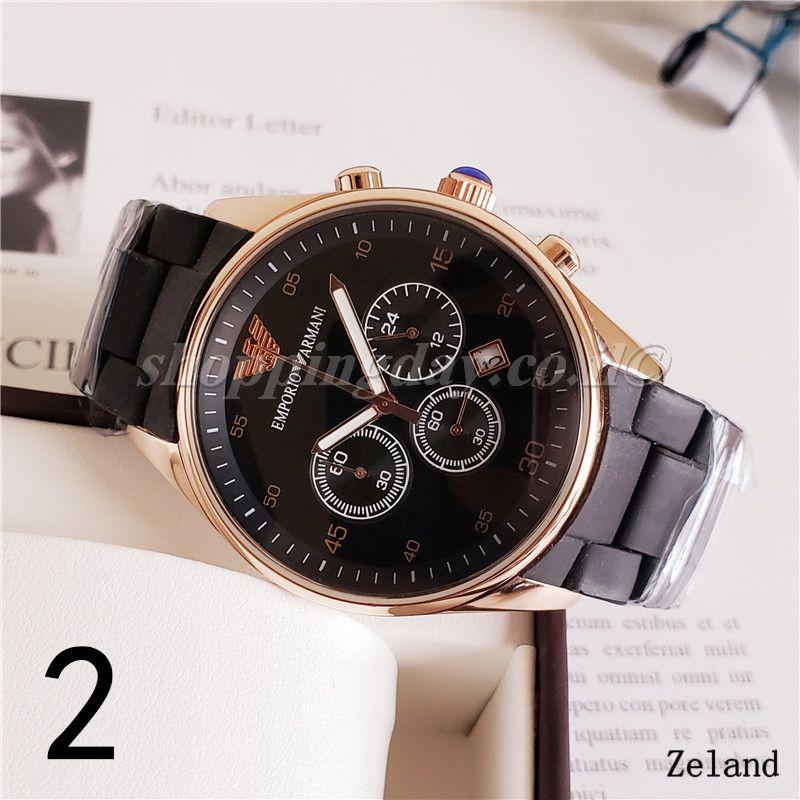 שעונים לגברים, שעון יד לגברים, שעון של ארמני, שעון של ARMANI, שעונים לגברים 2019
