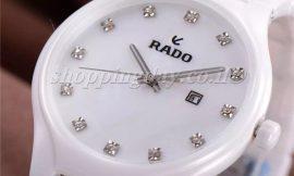 🔥 שעוני Rado  לגברים ולנשים 🔥