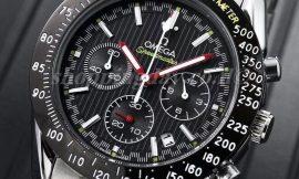 ✨ שעון של OMEGA ✨